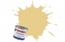 Humbrol nr. 103, cream mat